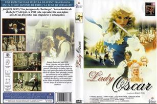 LadyOscarcover