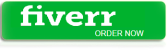 FIVERR-button4
